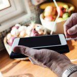 4 hardnekkige mythes over je smartphone jtb-media.nl