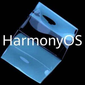 Gaat Huawei HarmonyOS 2.0 uitbrengen voor bestaande telefoons