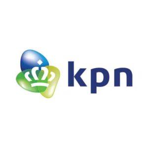 KPN ondersteund vanaf oktober e-sim