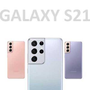 Gaat de Samsung Galaxy S21 met 5G 849 euro kosten?