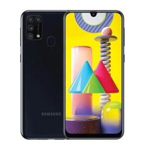 Nieuwe telefoonserie van Samsung wordt over 2 weken aangekondigd