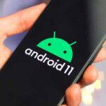 Xiaomi voorziet Mi 10 en Mi 10 Pro van Android 11