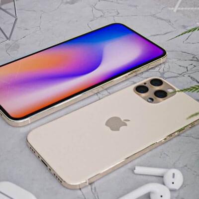 Apple brengt volgend jaar vijf iPhones uit, eerste iPhone zonder Lightning-poort in 2021