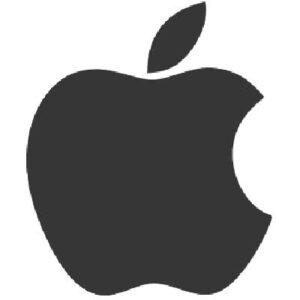 Schermreparatieprogramma voor de iPhone 11