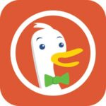 DuckDuckGo, Edge en Firefox als standaardbrowser in iOS 14