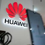 Aankondiging van de Huawei Mate 40