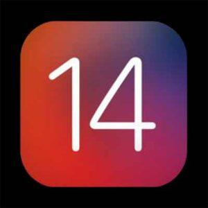 De aangekondigde privacy functie in iOS 14 wordt uitgesteld