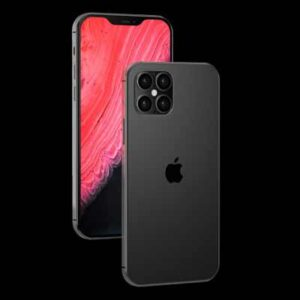 iPhone 12 krijgt nog geen 120Hz scherm