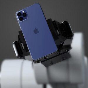iPhone 12 kleuren