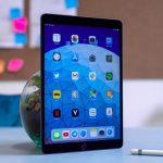 iPad Air 2020 krijgt usb-c in plaats van Lightning-poort