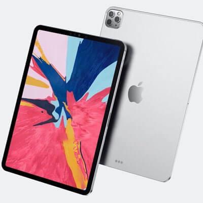 iPad Pro met 5G-ondersteuning en A14-chip verschijnt in najaar 2020
