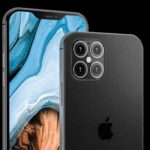 Geen iPhone 12 aankondiging deze week