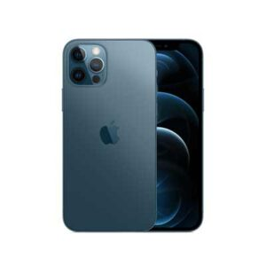 iPhone 12 modellen krijgen een kleinere accu