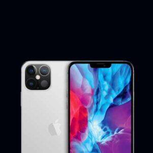 Apple brengt de iPhone 12 en iPhone 12 Pro als eerste uit