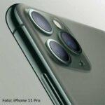 iPhone 12 Pro modellen krijgen geen 64GB versie