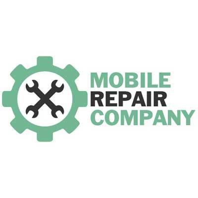 Mobile Repair Company