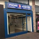 Phone Hospital Alphen aan den Rijn
