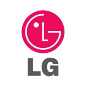 De naam Rollable is door LG vastgelegd voor toekomstig gebruik