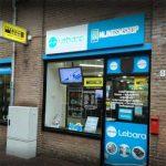 Mijn GSM Shop Roermond sluit haar winkel