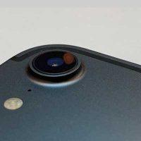 Nieuwe iPad Pro krijgt mogelijk 3 camera's