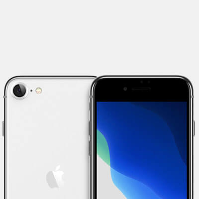 Nieuwe iPhone SE verschijnt midden april, 6,7 inch iPhone 12 in oktober