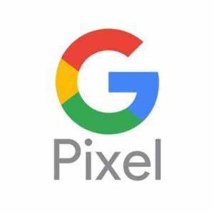 De nieuwe Pixel smartphones kunnen niet gratis onbeperkt foto's opslaan