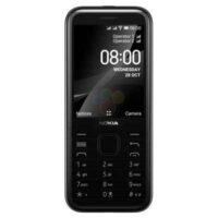 Afbeeldingen van Nokia 8000 – 4G – Online verschenen