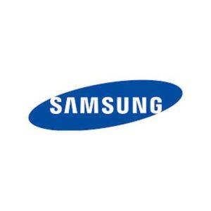 Samsung behaald recordomzet