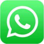 Whatsapp komt met een functie om automatisch een chat te laten verdwijnen