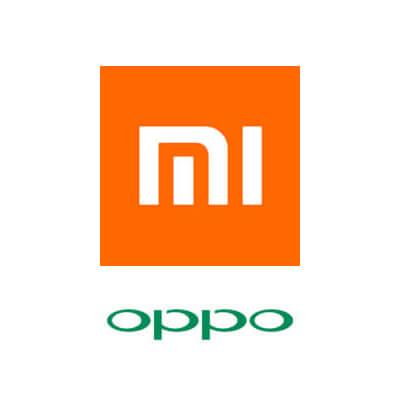 Xiaomi- en Oppo reparatie nu ook beschikbaar