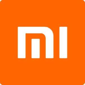 Xiaomi komt eerdaags met draadloos opladen met 80W
